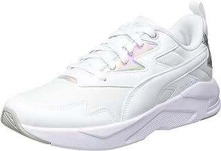 PUMA X-RAY womens Running Shoe