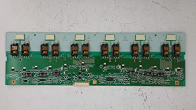 Samsung 27-D021526 (T87I029.14LF) Backlight Inverter for LN32A300J1DXZA