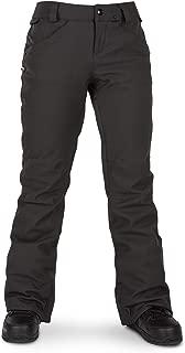 Volcom Women's Grail 3D Stretch Snow Pants