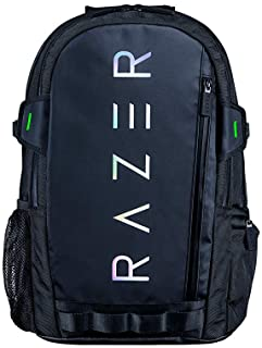 Razer Rogue