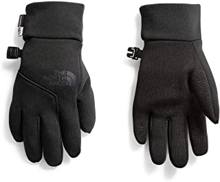 Best north face youth gloves Reviews