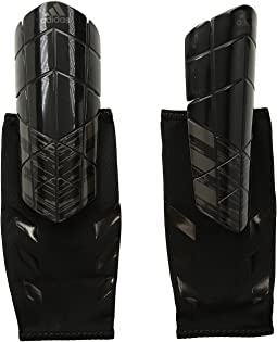 adidas - Ghost Pro Graphic Shin Guard