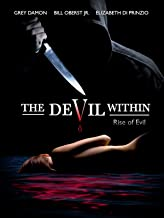 dead within full movie