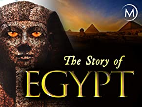 Best story of egypt Reviews