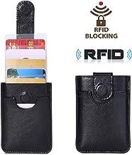 Best mini credit card phone Reviews