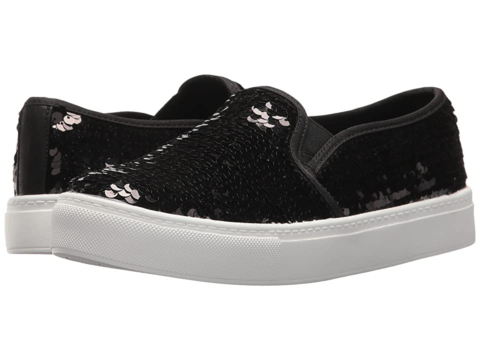 Dirty Laundry Josephine Sneaker (Black) Women