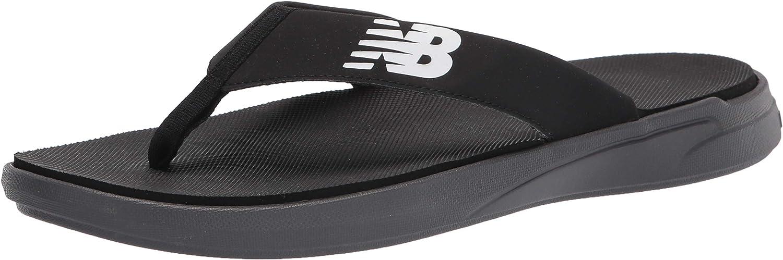 New Balance Men's 340 V1 Flip Flop
