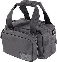5.11 tool kit bag