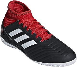 : adidas Futsal Chaussures de sport