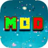 PocketMon - Pocket Monster Mods and Addons For Minecraft PE