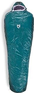 nemo disco 15 sleeping bag
