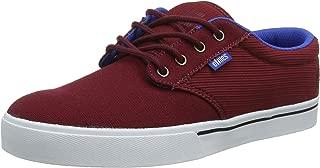 Etnies Men's Jameson 2 Eco Skate Shoe (II)