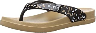 FLITE Women's Fl0341l Flip-Flops