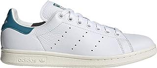Stan Smith Shoes Women's, White, Size 6.5
