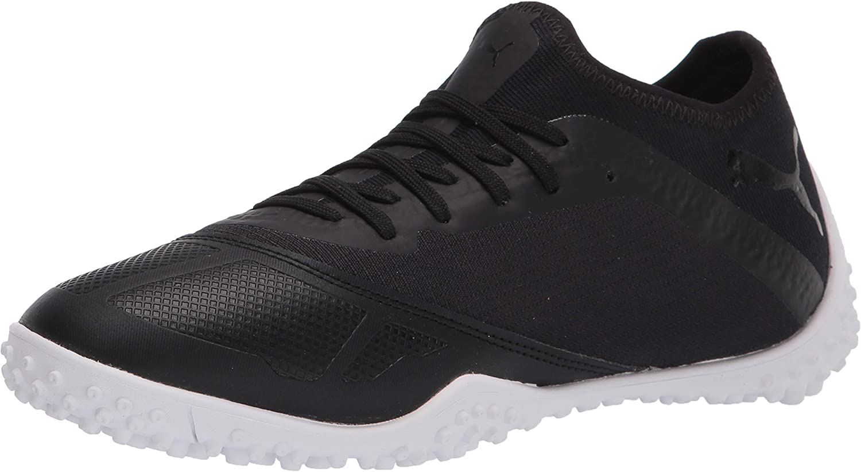 PUMA Unisex-Adult Mail order 365 Soccer Albuquerque Mall Shoe 2