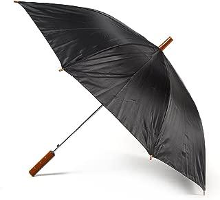 parapluie-grand mod/èle Fulton partnerschirm//bC3956
