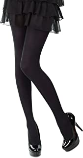 Romartex 40 Den colourful Micro-fibre tights in 32 colours and 4 sizes