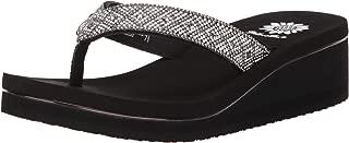 Women's Achillas Wedge Sandal