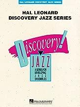 Hal Leonard Start the Commotion Jazz Band Arranged by John Berry
