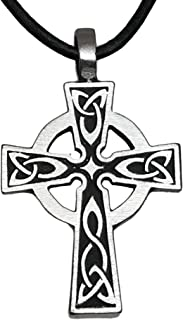 celtic cross jewelry scotland