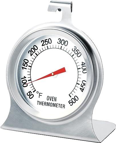 Admetior-Kitchen-Oven-Thermometer