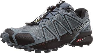 SALOMON Speedcross 4 Zapatillas De Trail Running Para Hombre