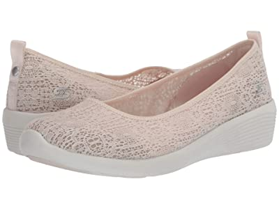 SKECHERS Arya Airy Days (Natural) Women