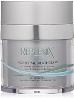 Replenix Age Restore Brightening Moisturizer - New Look, Packaging May Vary