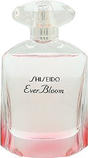 Shiseido Shiseido Ever Bloom Eau De Parfum Spray 50ml
