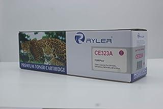 خراطيش حبر متوافقة مع رايلر اتش بي CE323A / 128A - ماجنتا