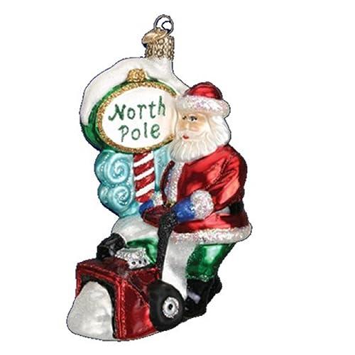 NEW Star Wars 5 Christmas Ornaments CHRISTMAS DECORATION 5 FIGURINES