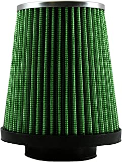 Green Filter 2047 Green High Performance Air Filter