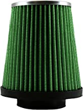 Green Filter 2047 Green High Performance Air Filter