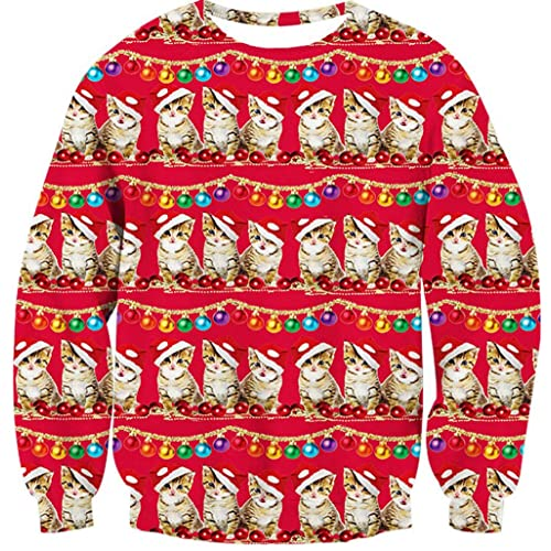 Band Ugly Christmas Sweaters.Band Ugly Sweater Amazon Com