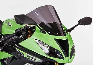 Suchergebnis Auf Für Kawasaki Zx6r 636