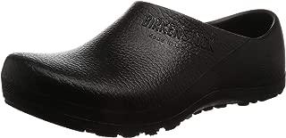 Professional Unisex Profi Birki Slip Resistant Work Shoe