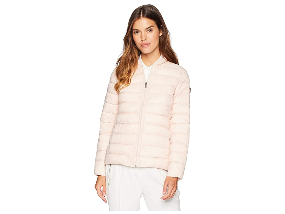 Roxy Endless Dreaming Jacket (Peach Whip) Women