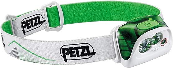 PETZL Actik koplamp – AW20.