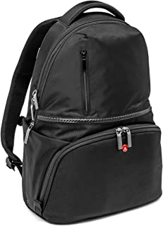 Manfrotto Active Camera Backpack - MB MA-BP-A1