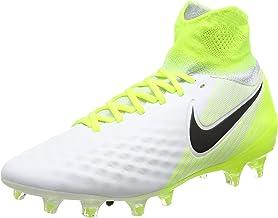 pizarra No autorizado medias  Amazon.com: Nike Magista Obra
