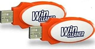 Usb Cleaner Software