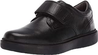 Geox J Riddock Boy G 低帮运动鞋