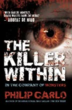 Killer Within, The^Killer Within, The
