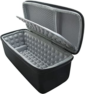 co2crea Carrying Travel Case Bag for Bose Soundlink SL Mini 1 & 2 (I and II Gen)