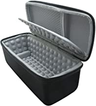 co2crea Carrying Travel Case Bag for Bose Soundlink SL Mini 1 & 2 (I and II Gen)