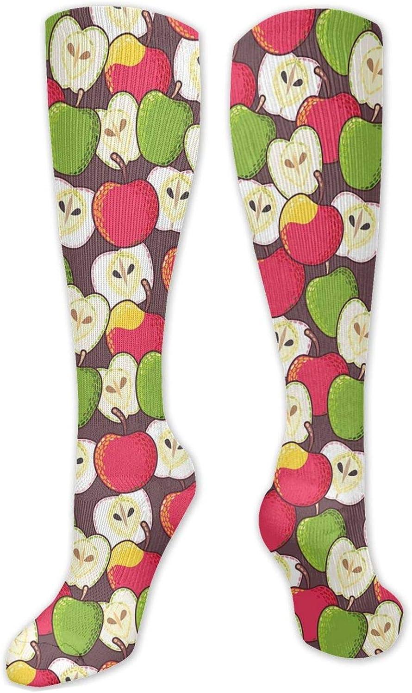 Compression Socks for Men Athletic Women Superlatite and San Francisco Mall Running