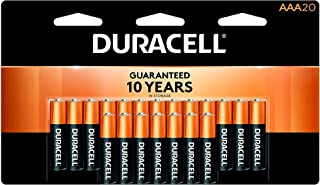 Best cheap duracell batteries Reviews