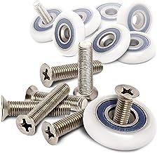 Amazon.es: Rolli Company - Puertas de ducha / Duchas y componentes de la ducha: Bricolaje y herramientas