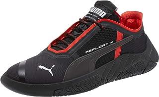 حذاء رجالي ريبليكات اكس سيركيت من بوما