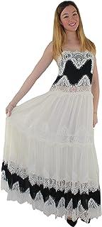 check out 9e8ce d4426 Amazon.it: TWIN SET: Abbigliamento